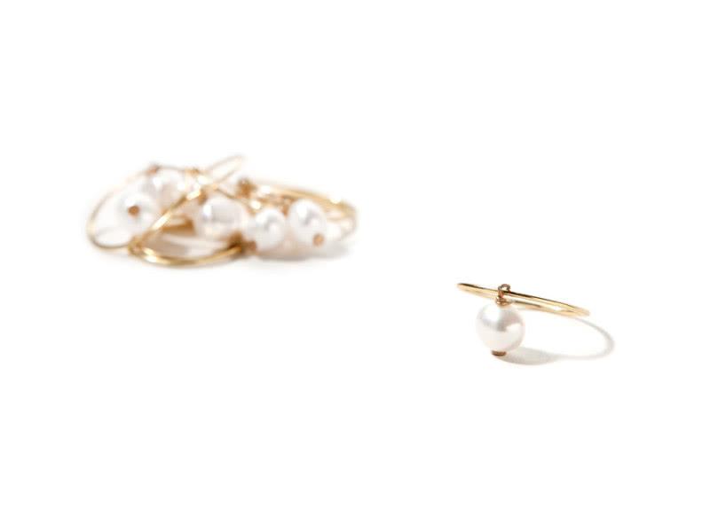 arial-pearl