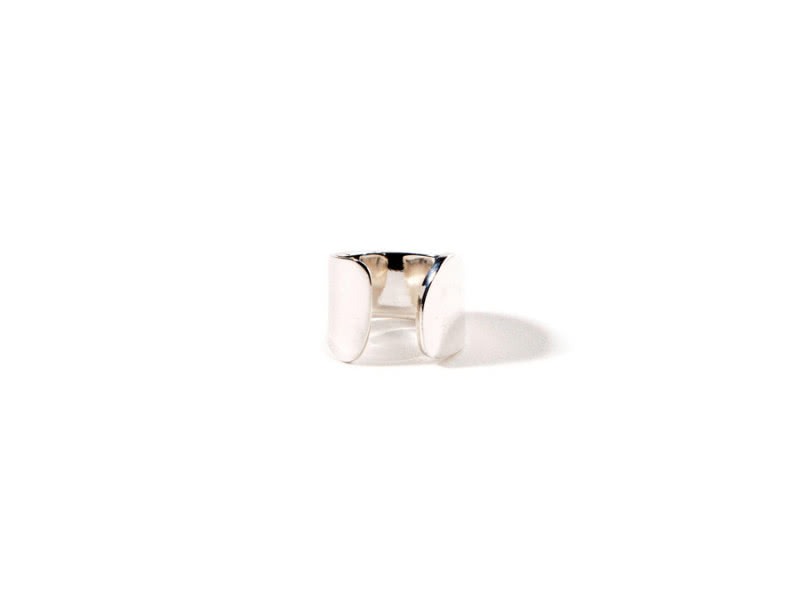 shape-sterling-silver-ring-