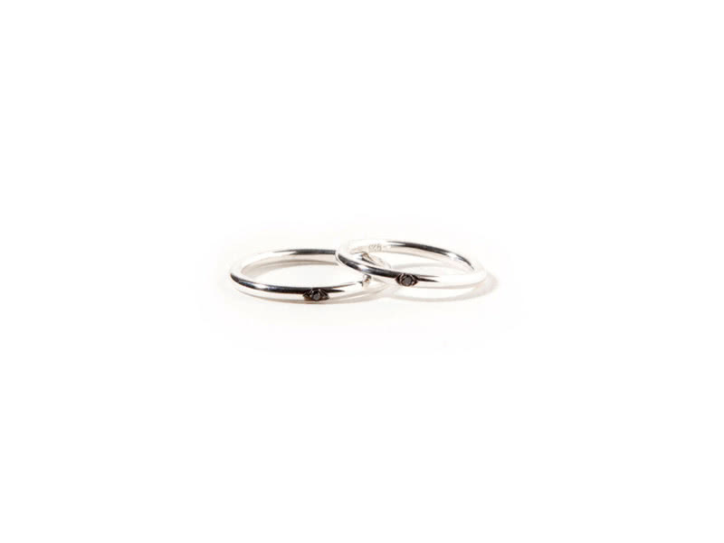 simple-ring-2new