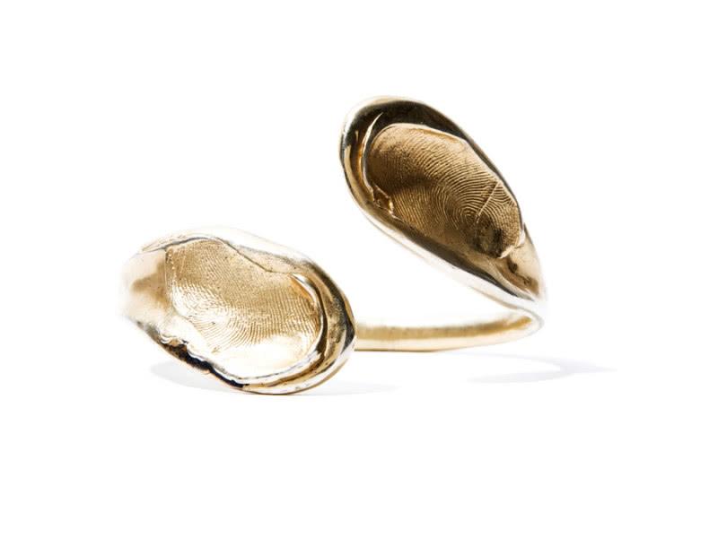 01-Fingerprints-Gold-plated