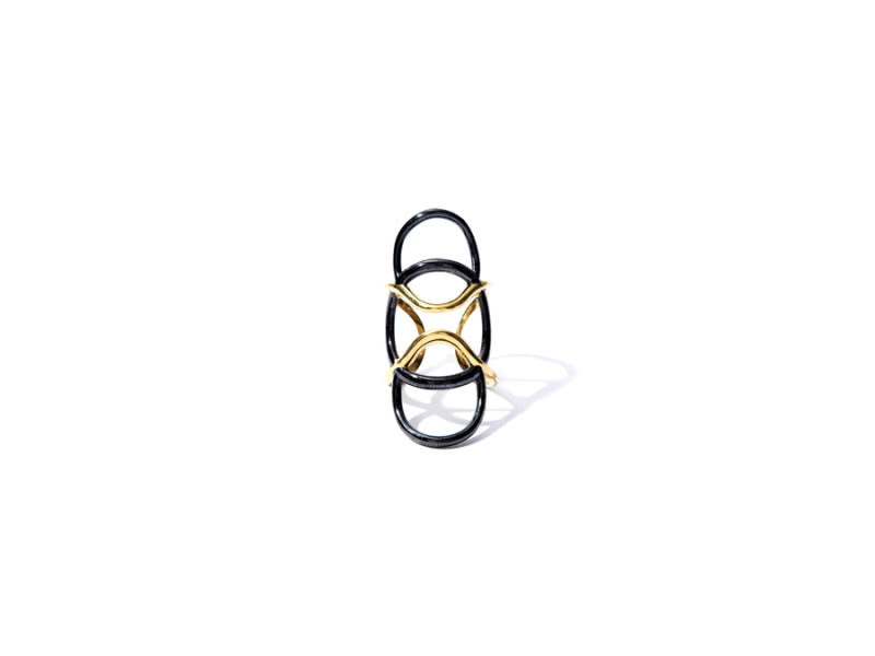 06-tempus-sterling-silver-black-platinum-and-gold-plated-ring-