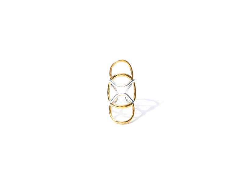 07-tempus-sterling-silver-gold-plated-ring-