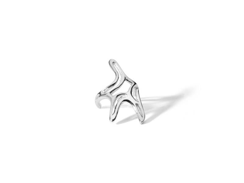 122260_sterling-silver-ring